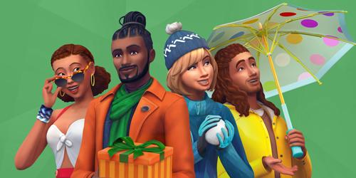 The Sims 4 Oynarken Sıkılanlar İçin 10 Eğlenceli Öneri!
