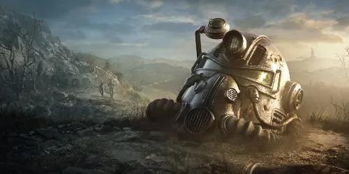Fallout Evrenine ve Oyunlarına Ne Kadar Hakimsin?