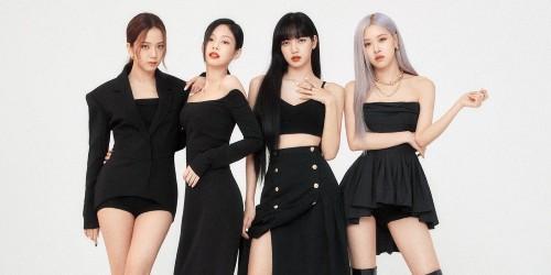 Güney Koreli Kız Müzik Grubu BlackPink'i Ne Kadar Tanıyorsun?