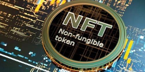 NFT Marketi Nasıl Açılır?