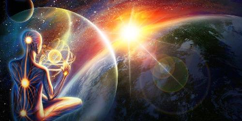 Güneş Işınları İle Beslenerek Yaşamak Mümkün Mü?